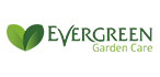 Evergreen Garden Care UK Ltd